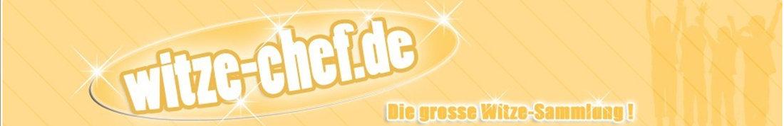 http://www.witze-chef.de